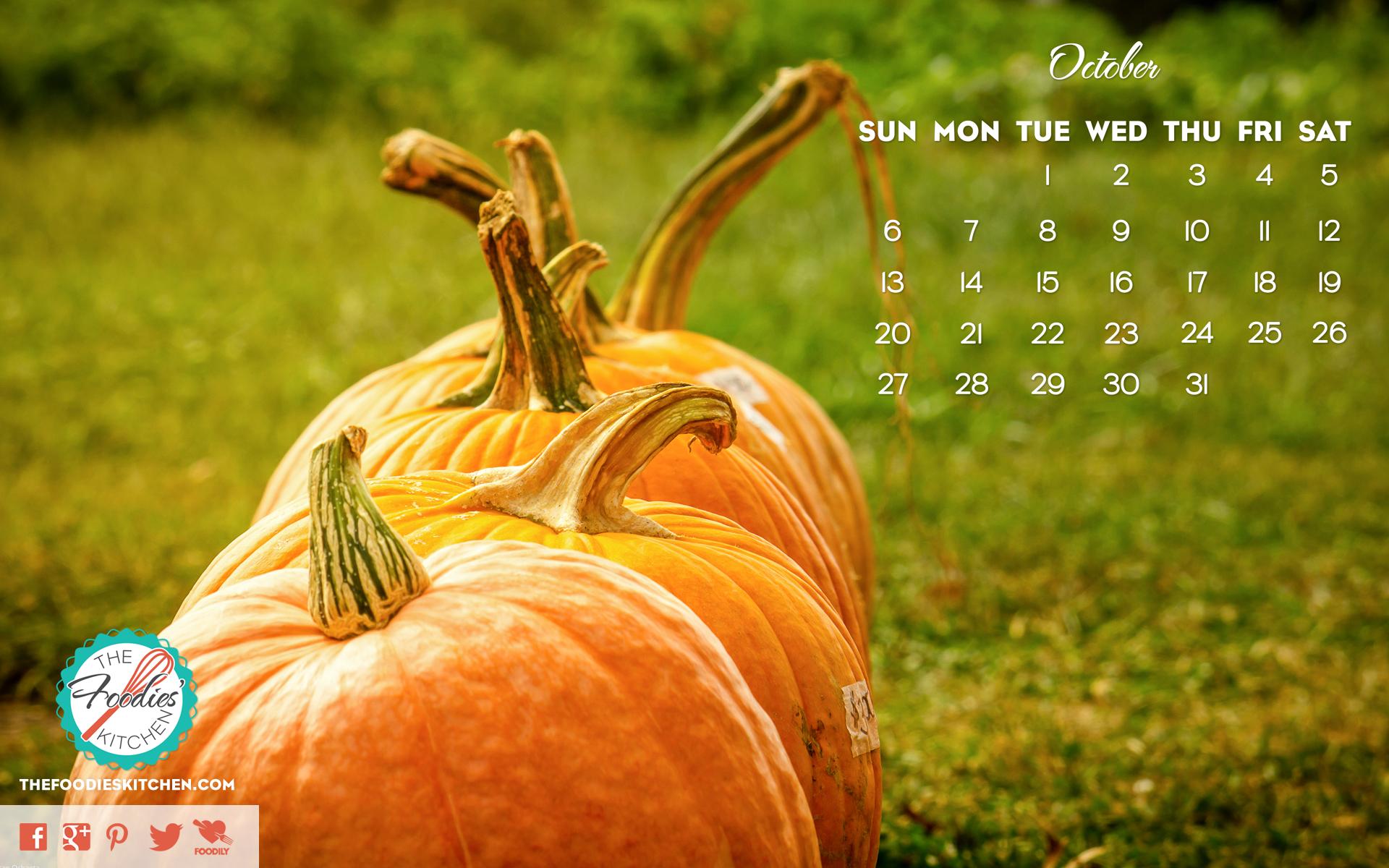 2016 Calendar Pe Saptamani | Calendar Template 2016