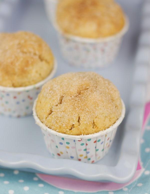 Blog love june 2014 - Objetivo cupcake perfecto blog ...