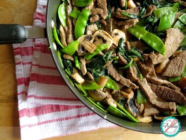 Beef,-Mushroom-and-Spinach-Stirfry03