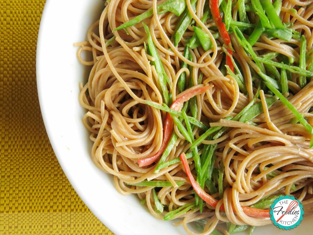 Sesame Noodles05