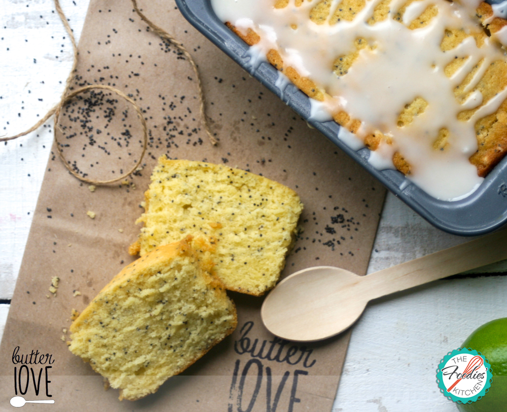 Lemon Poppy Seed Pound Cake01