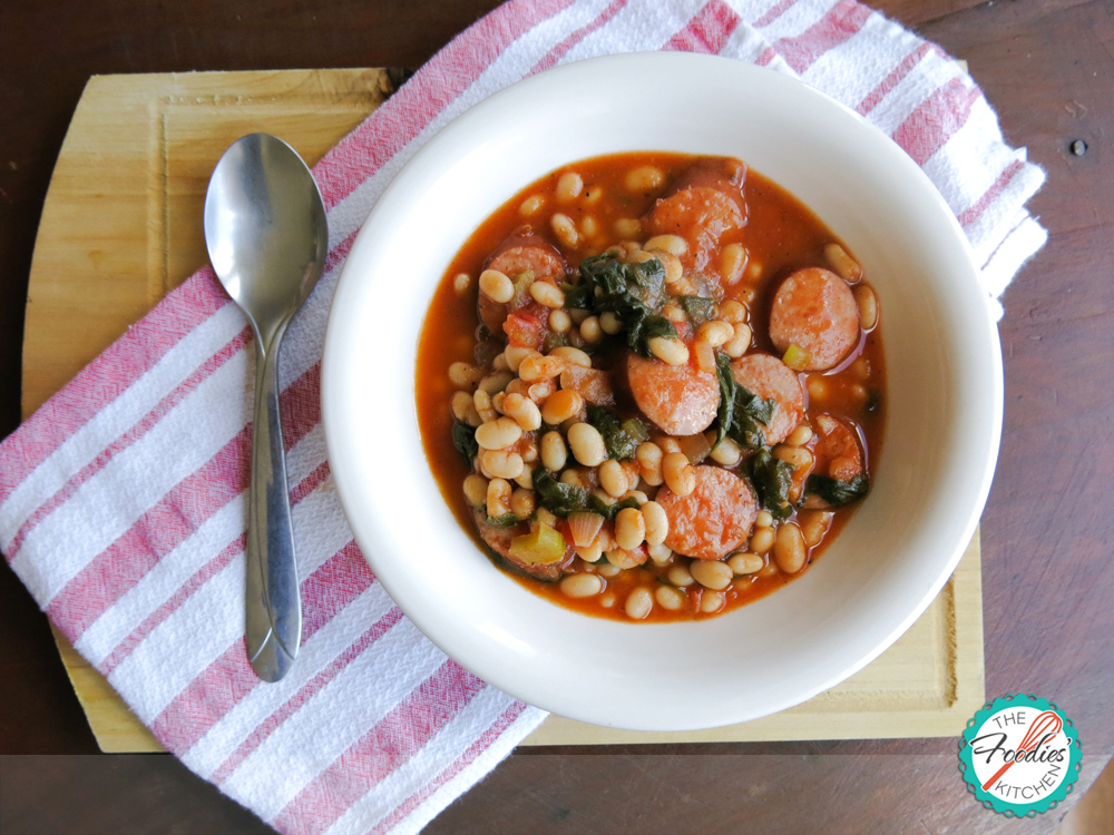 White Bean Stew01