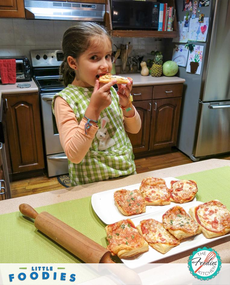 Kids Pizza11