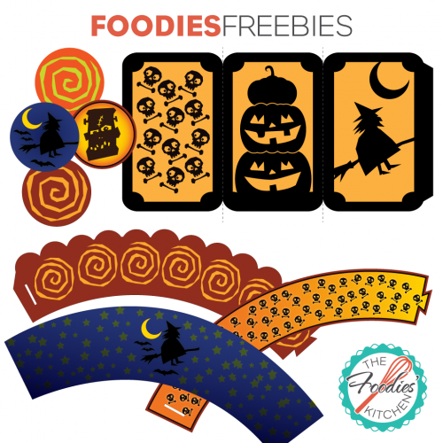 Halloween-Freebies-500x500