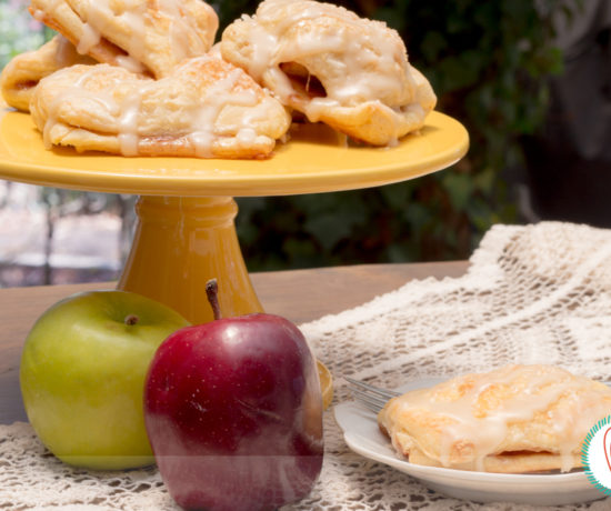Apple Handpies-15