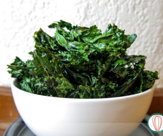 Kale Chips06
