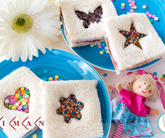 lf-fairy-sandwich13