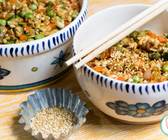 cauliflower-fried-rice21