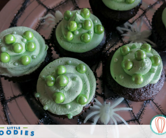 witchs-cauldron-cupcakes02