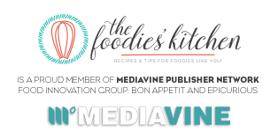 Proud Member of: Mediavine Publisher Network Food Innovation Group: Bon Appetit and Epicurious