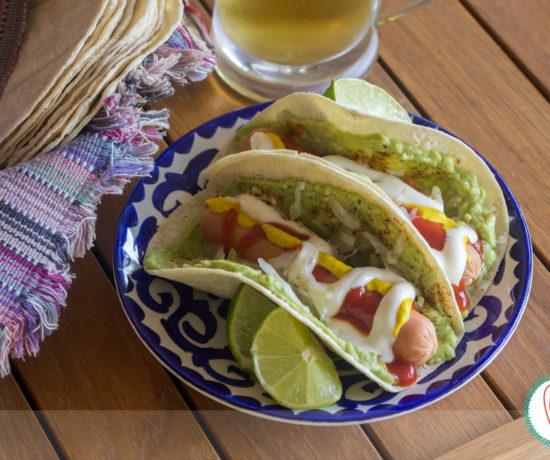 Guatemalan recipes forumfinder Images